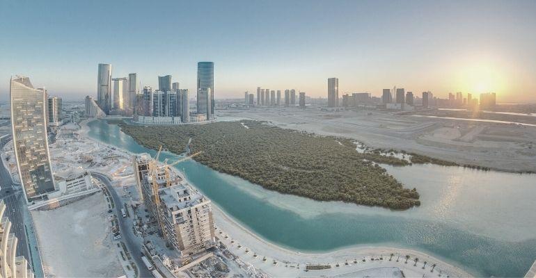 Abu Dhabi Culture & Tourism.jpg