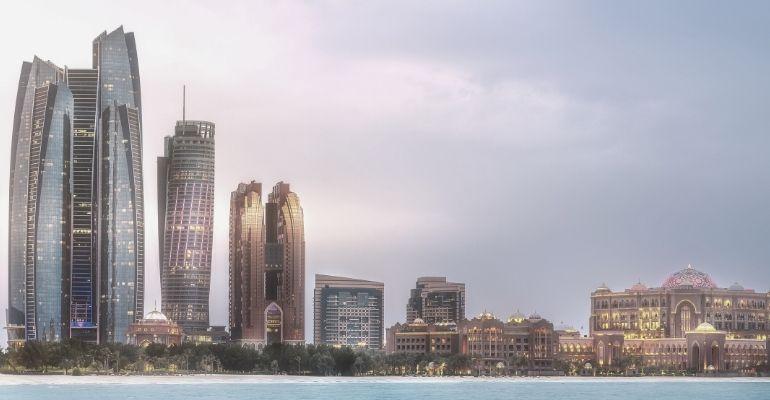 Abu Dhabi Skyline full view.jpg