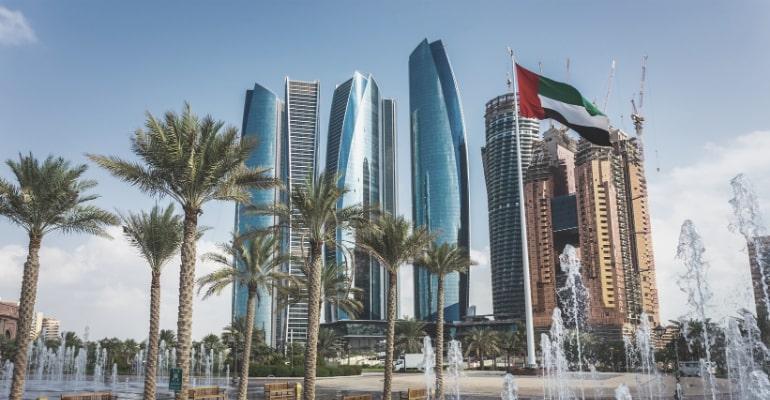 Abu Dhabi city_RS