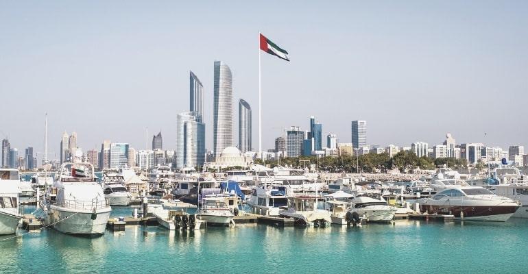 Abu Dhabi_RS