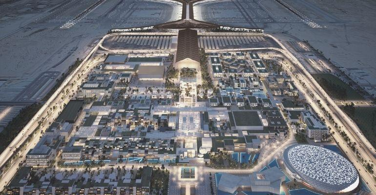 AirportCityJeddah_AerialView