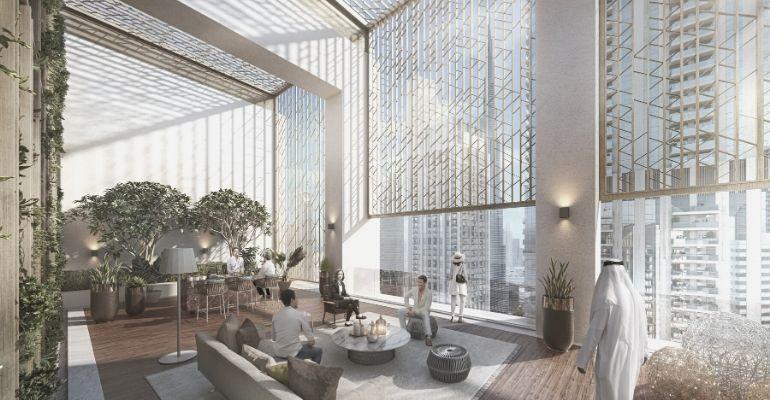 Burj Crown LWK.jpg
