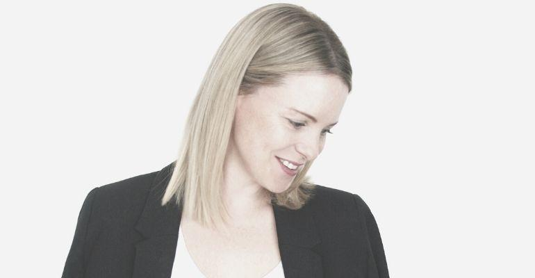 Christina Morgan