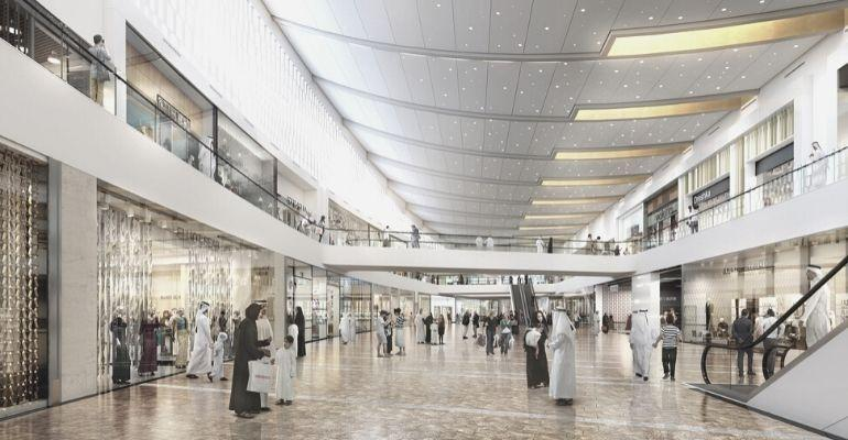 City Centre Al Zahia.jpg