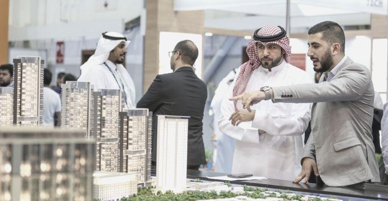 Cityscape - Dubai.jpg