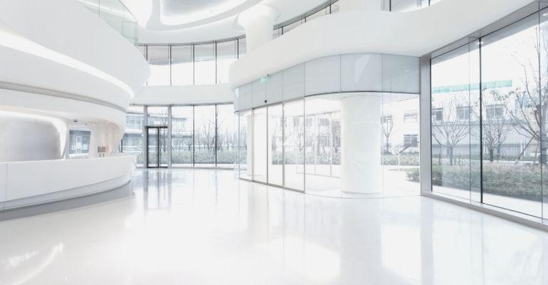Clean building.jpg