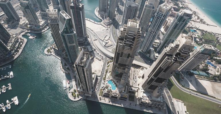 Dubai investment hub.png
