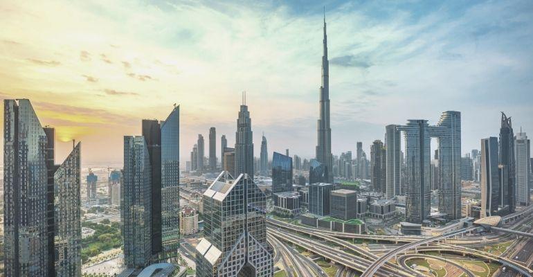 Dubai2040.1