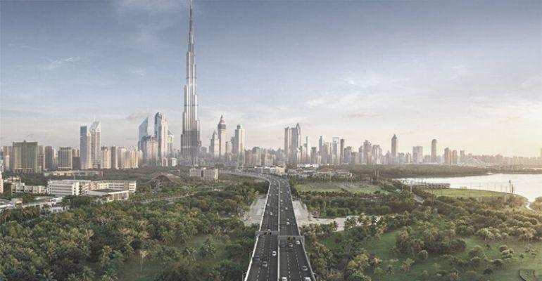 Dubai2040Image