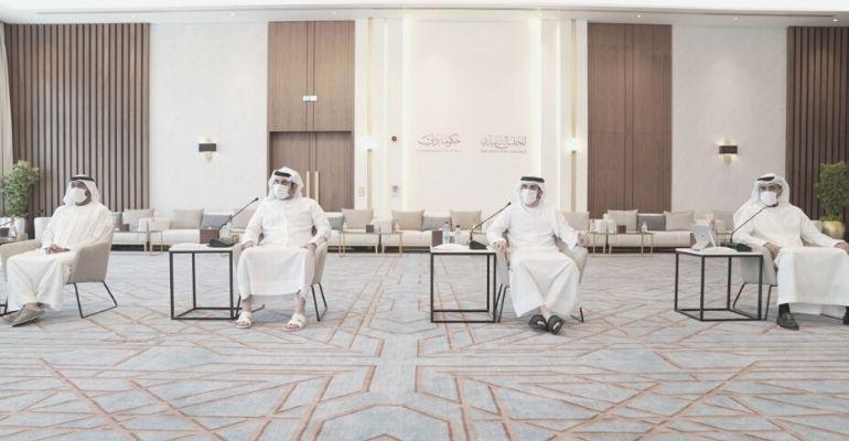 DubaiBuildingCode.