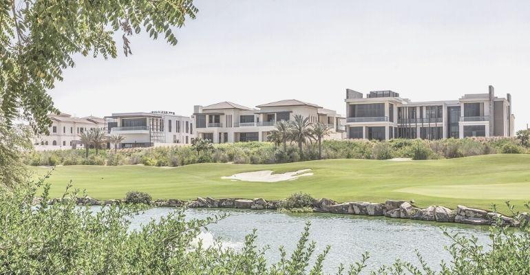 DubaiHillsEstate1