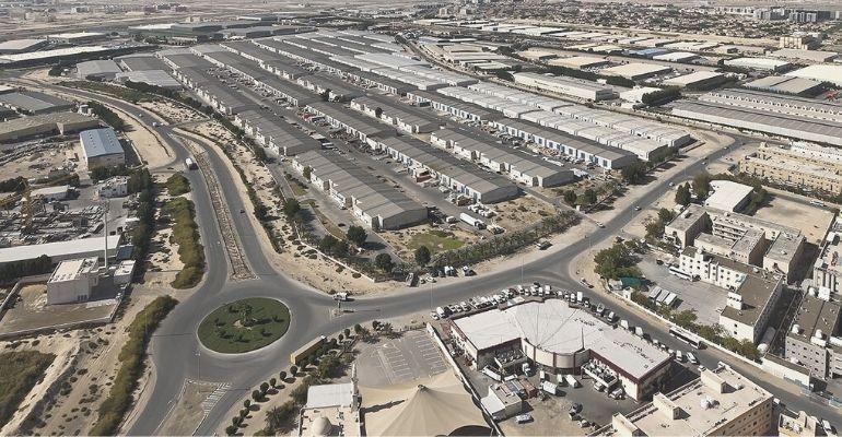 DubaiIndustrialPark.jpg