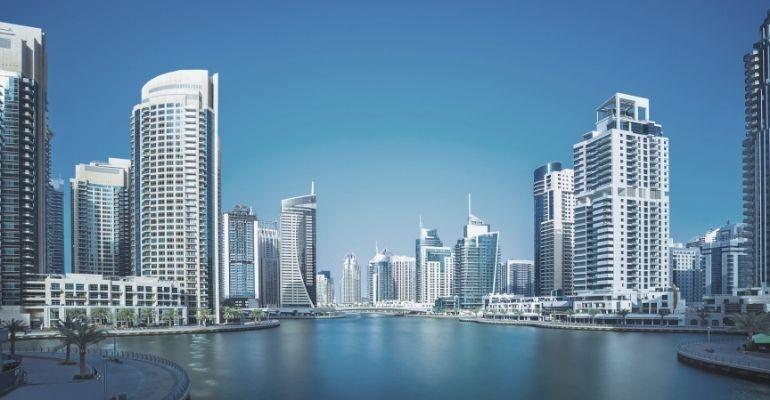 DubaiInvestment