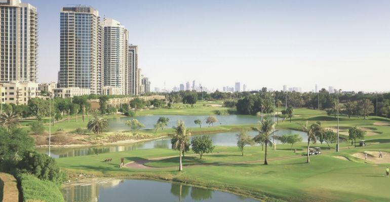 DubaiLuxuryResidences