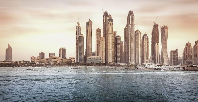 DubaiRE