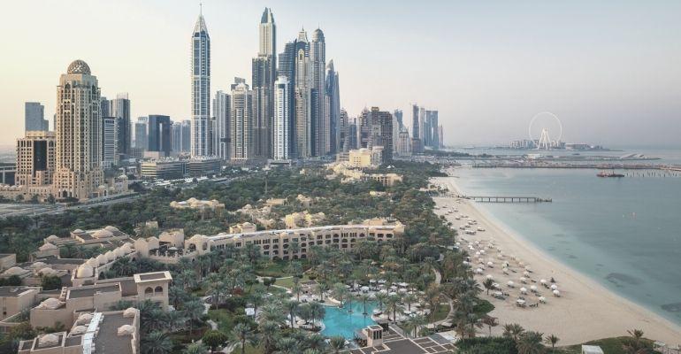 DubaiSkyline.