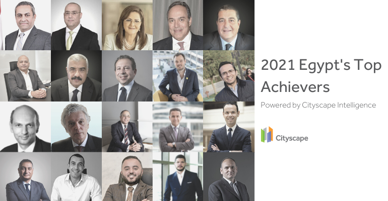 Egypt's top achievers.png