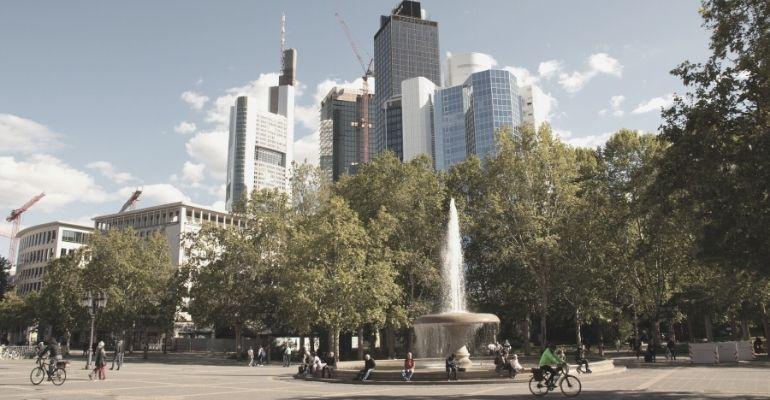 Frankfurt City.jpg