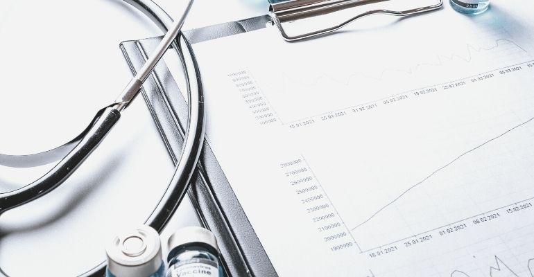 GCc Healthcare trends