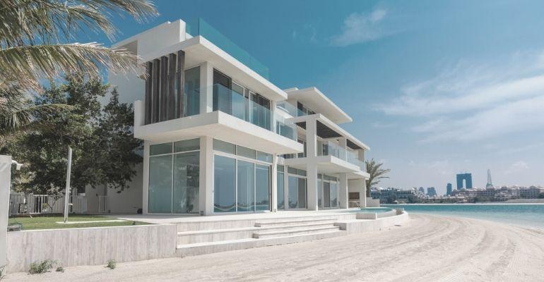 Holiday Homes - Dubai