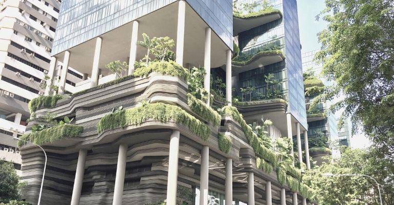 LEED building.jpg