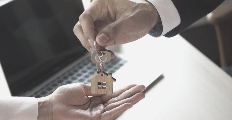Landlord-Tenant