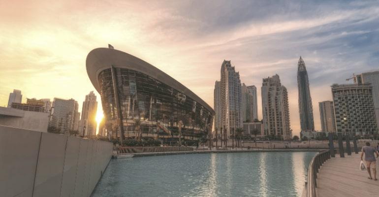 Opera Dubai_RS