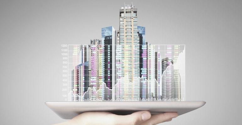 Proptech3.0