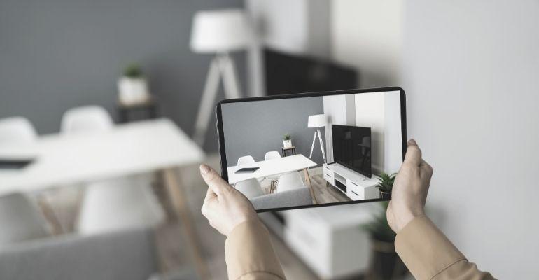 Real Estate Digital