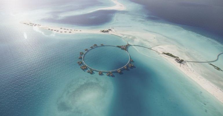Red Sea Development Company