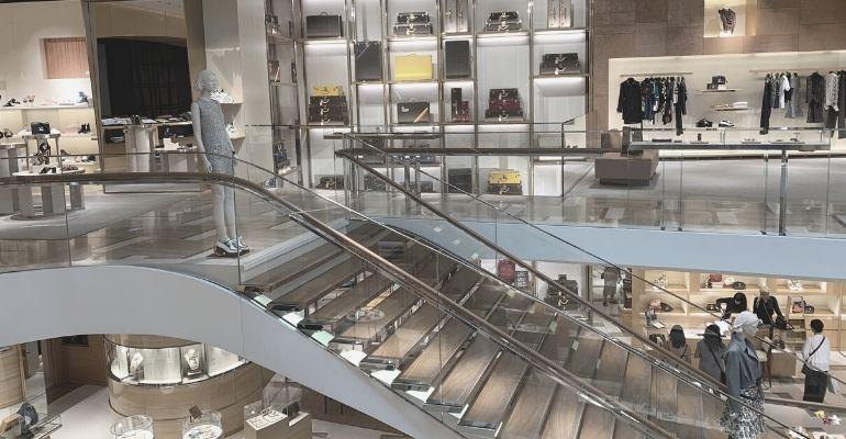 RetailMall