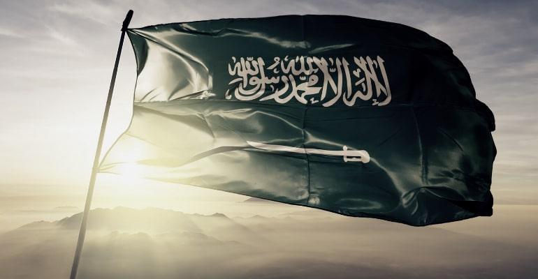 Saudi_RS