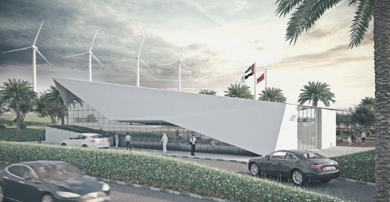 Sharjah Sustainable City 3.jpg