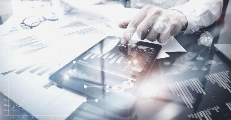 Technology&Data