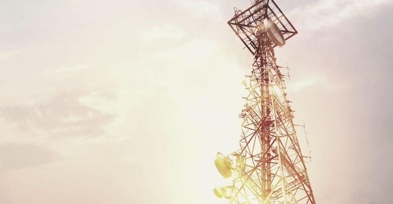 TelecomTower