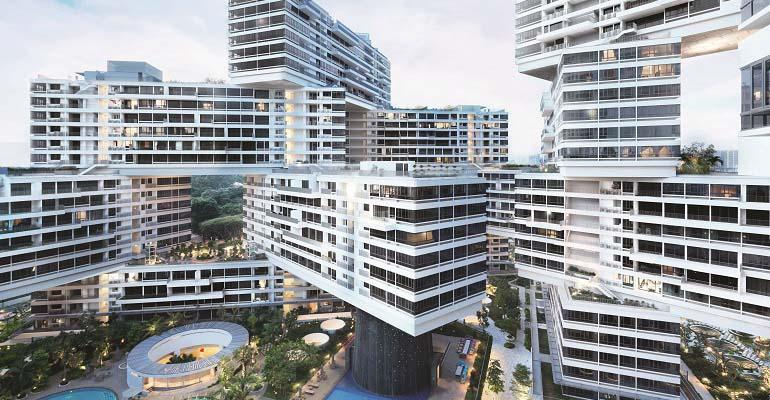 The Interlace.jpg
