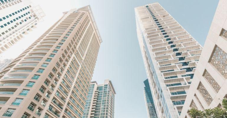UAE Residential