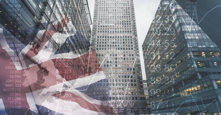 Uk brexit investment