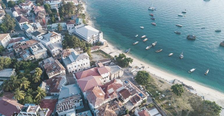 ZanzibarCoast