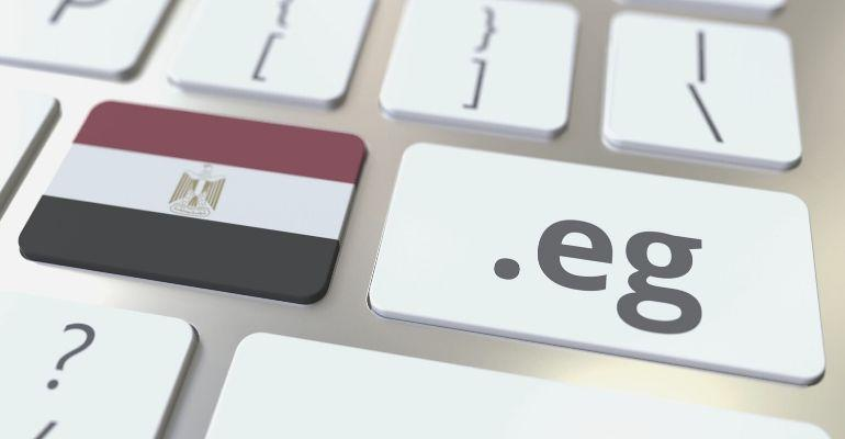 Egypt ecommerce