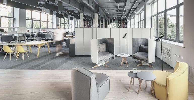 hub office.jpg