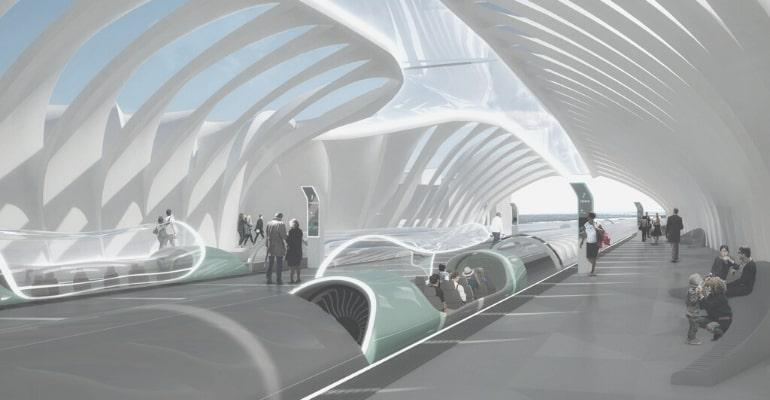 hyperloop_RS