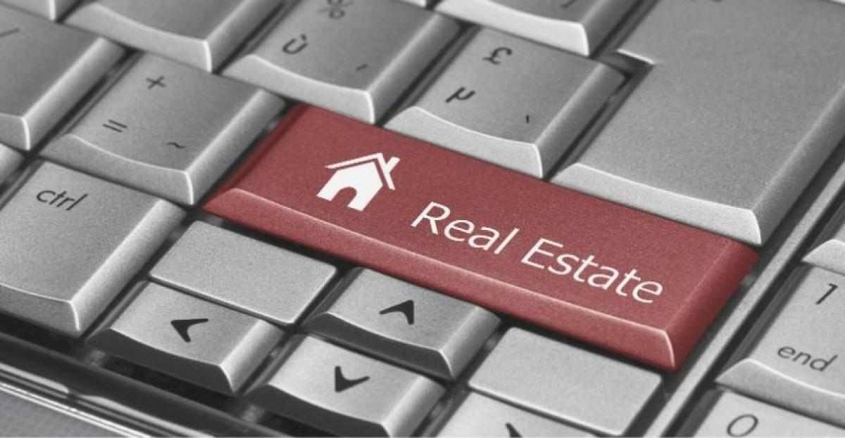 Key trends that will shape the future of real estate in the Middle East and beyond