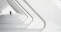 3 Architecture tech trend