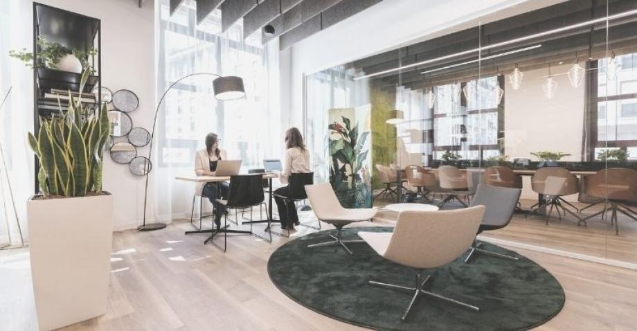 Office rent.jpg