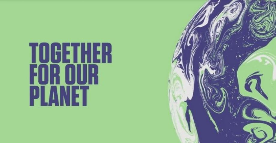 CSI-together for our planet.jpg
