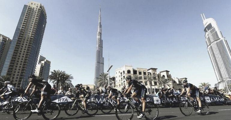 Dubai Sports.jpg