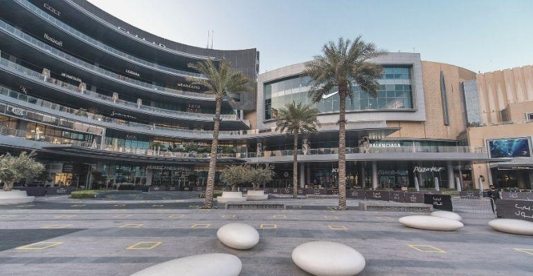 DubaiShoppingMalls.jpg