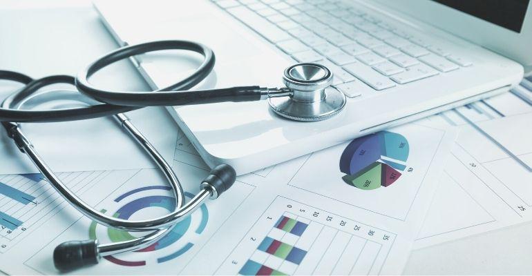 KSA Healthcare Investment