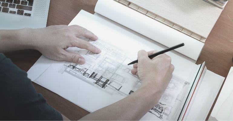 Why hand dr.jpg